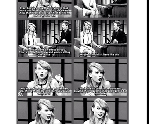 Taylor Swift, shake it off, and slay image