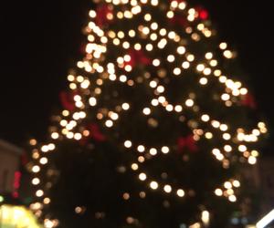 berlin, christmas, and lights image