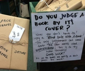 book, cover, and judge image