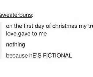 christmas, fictional, and live image