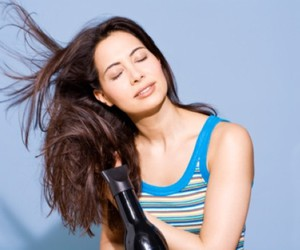 hair tips and hair care image