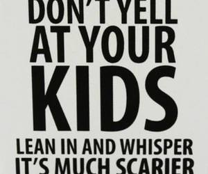 kids, funny, and hilarious image