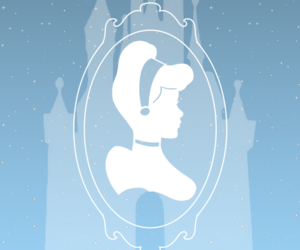 disney, wallpaper, and iphone image