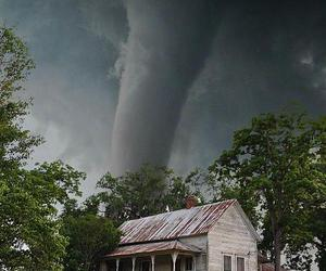 tornado and i have to go! image