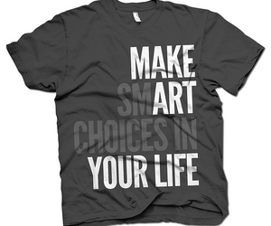 t-shirt and design image