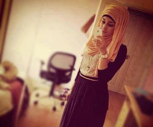hijab is my identity image