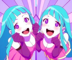 anime and mememe image