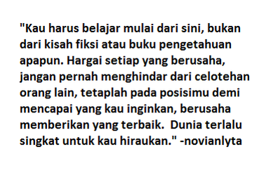 image about quotes in text moment by novia nellyta