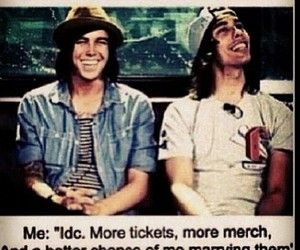 bands, ptv, and sws image