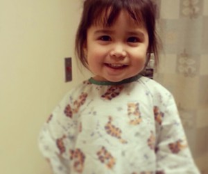 cutest baby, denissevalles, and shelcecardenas image