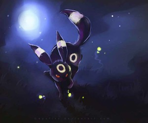 black, apofiss, and pokemon image