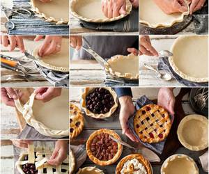 diy, how to, and food image