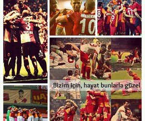 galatasaray, ultraslan, and by17 image