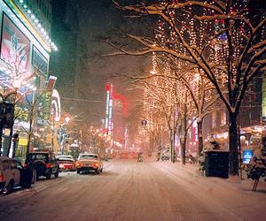 amazing, beautiful, and christmas image