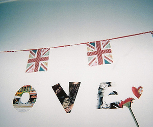 love, photography, and vintage image