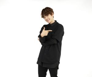 baekhyun, exo, and exo-k image