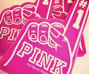 fashion, pink, and first image