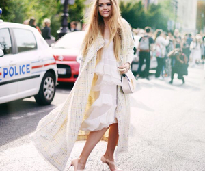 girl and kristina bazan image