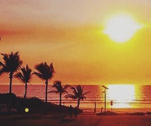 beach, header, and headers image