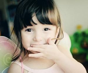 cute girl, girl, and tumblr image