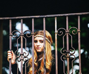 willow shields, primrose, and shields image