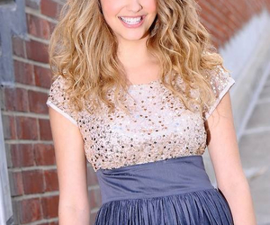 teen wolf and gage golightly image