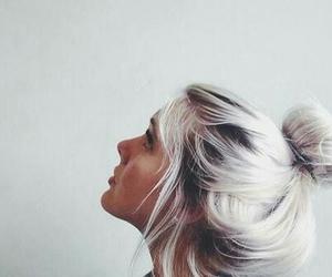 beautifull, knot, and cute image