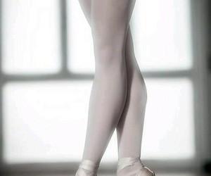ballett and dance image