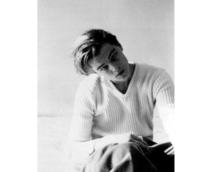 leonardo dicaprio, handsome, and Leonardo image