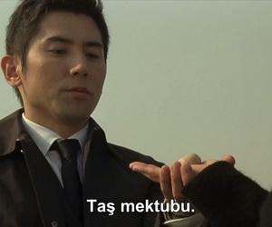 departures, son veda, and yojiro takita image