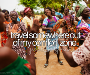 before i die, bucket list, and travel image
