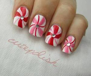 cutepolish image