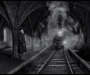 life, man, and station image
