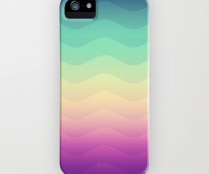 abstract, case, and colorful image