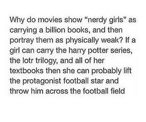 books, football, and girls image