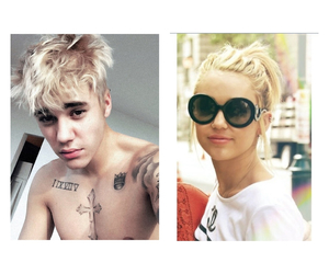 miley cyrus, swag, and yass image