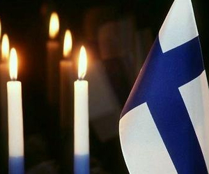 finland, independence, and grateful image