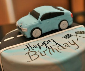 39 images about Happy Birthday on We Heart It See more about cake