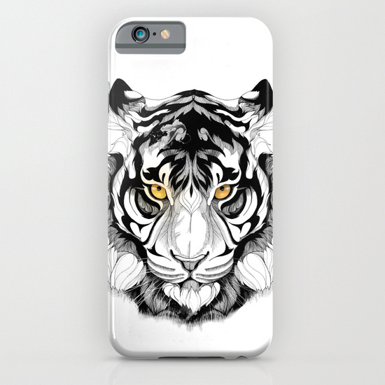 iphone, samsung galaxy, and gift ideas image