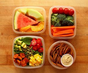 food healthy image