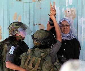 palestine, free, and israel image