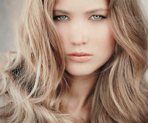 Jennifer Lawrence, beautiful, and photoshoot image