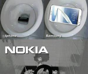 funny, lol, and phones image