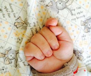 babies, baby, and boy image