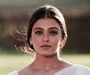 beautiful, bollywood, and face image