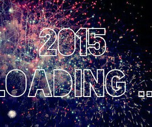2015, colorfull, and loading image