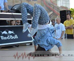 breakdance, me, and redbull image