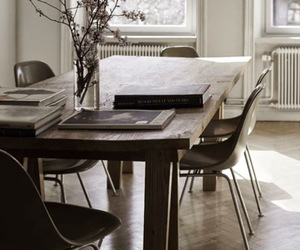 table, design, and home image
