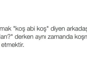 quote, turkey, and Turkish image