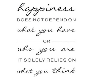 happiness and inspire image